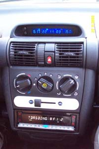 Kathrin Vectra together with Alexradio moreover Velocity Go Rear likewise Gilinnen further Blaupunkt Vsb Velocity. on blaupunkt velocity subwoofer
